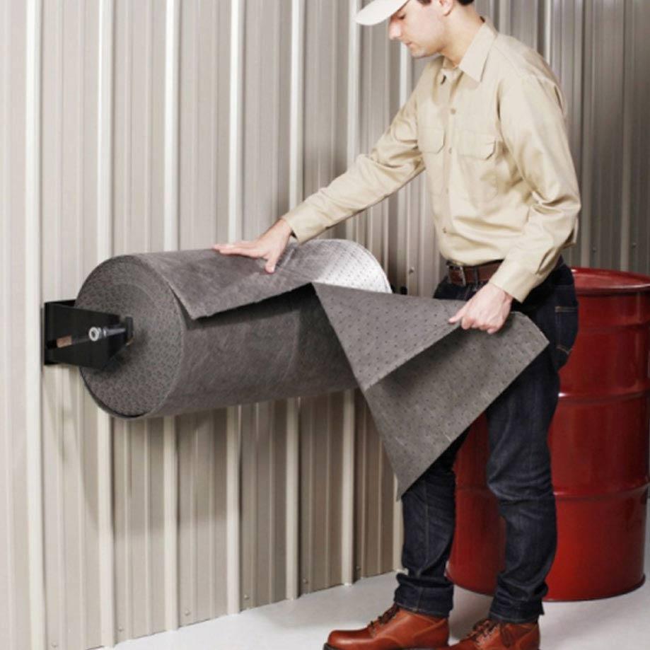 absorbent rolls Melbourne