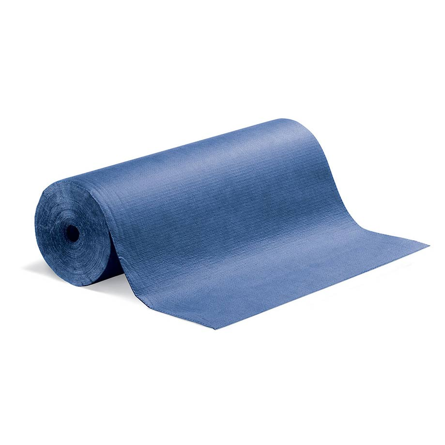 Grippy Absorbent Roll