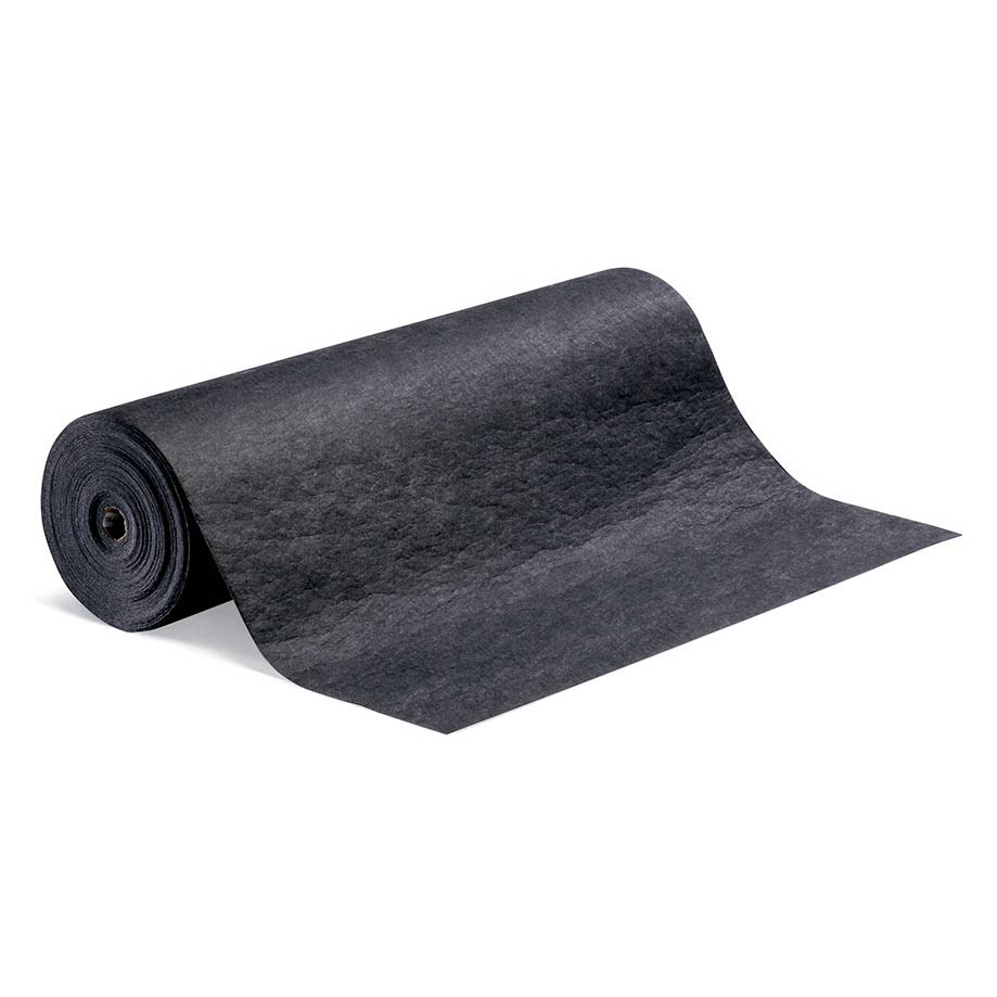 Adhesive Grippy Absorbent Roll