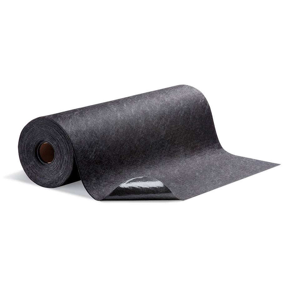 Adhesive Grippy Absorbent Rolls