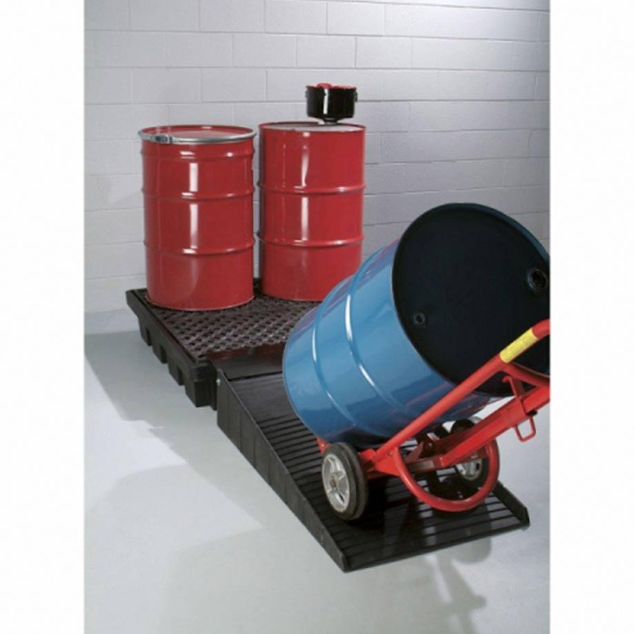 Spill Containment Pallets Australia