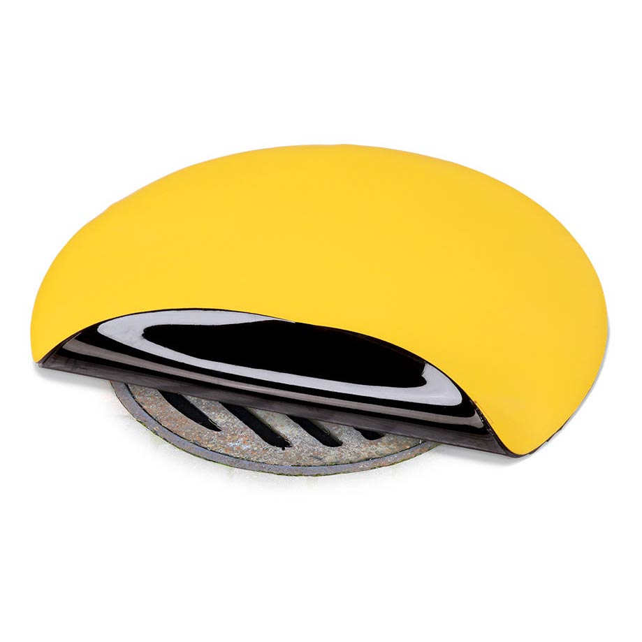 Spill Protector Drain Cover