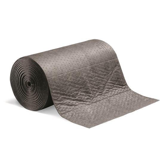 absorbent rolls Australia