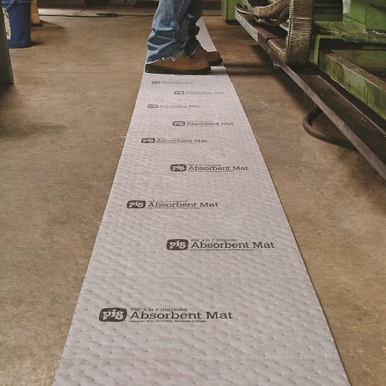 general purpose mats
